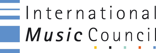 International Music Council